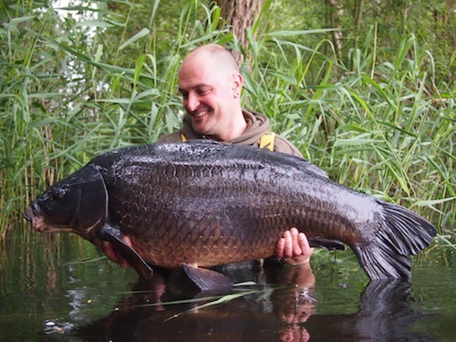 46lb_The_Black_Common1.JPG