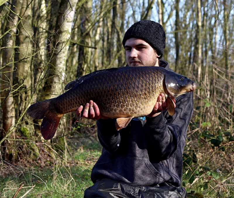 21lb common pic 3