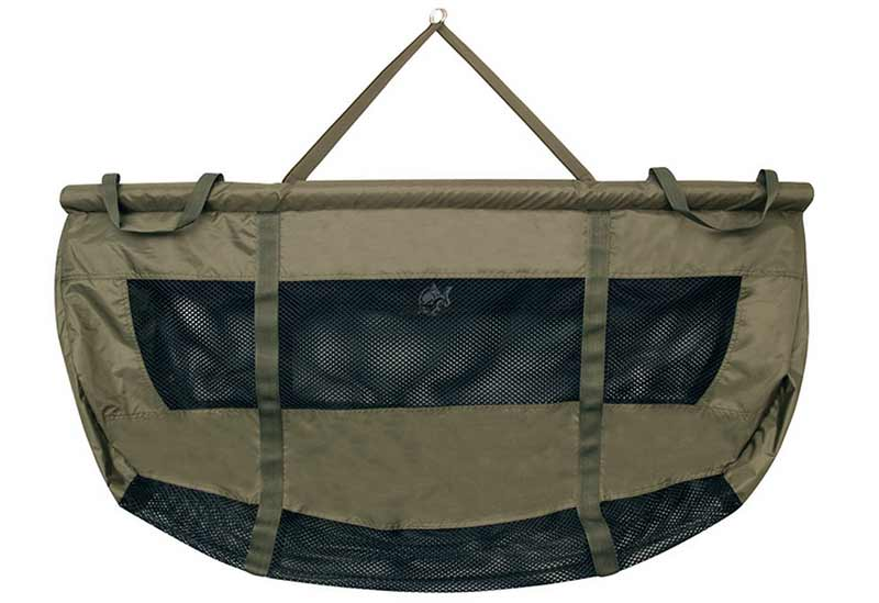 fox str flotation sling