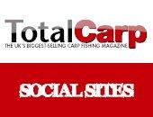 Social Webites