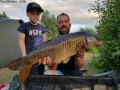 Manor Farm Fishery Report…